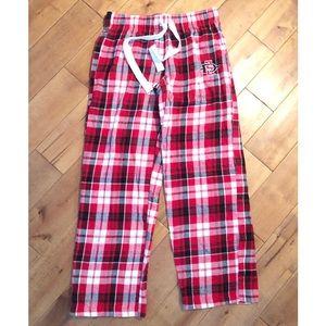 San Diego State University Pajama Pants